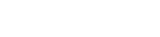 Alineason - Logo