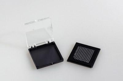 Gel Box – 55 × 55 × 10