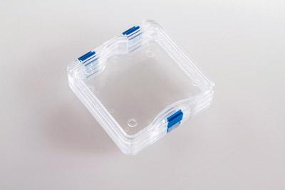 Membran Box 90 × 75