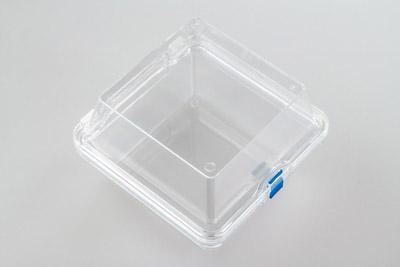 Membran Box 125 × 125