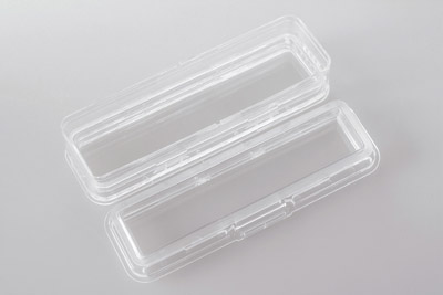 Membran Box 140 × 30