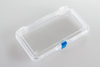 Membran Box 150 × 80