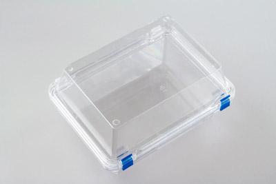 Membran Box 180 × 125
