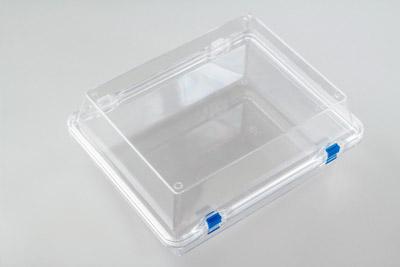 Membran Box 225 × 185