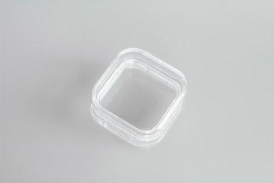 Membran Box 43 × 43