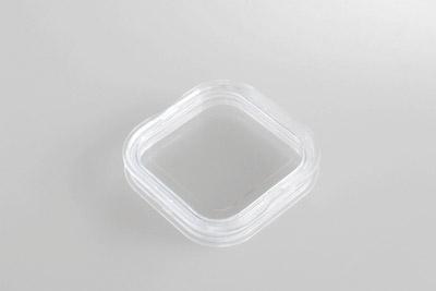 Membran Box 60 × 60