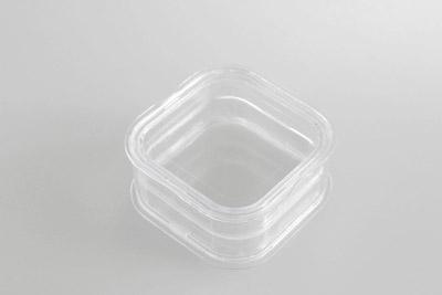 Membran Box 66 × 66