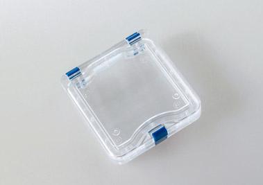 Membran Box 60 × 56