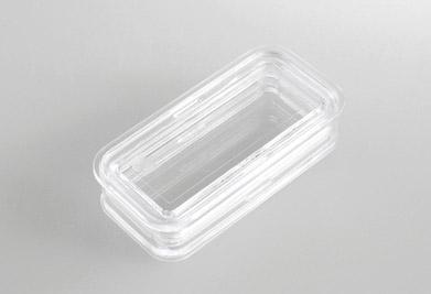 Membran Box 66 × 28