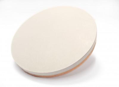 Target: Keramik (nicht oxidisch)- Produkte Alineason