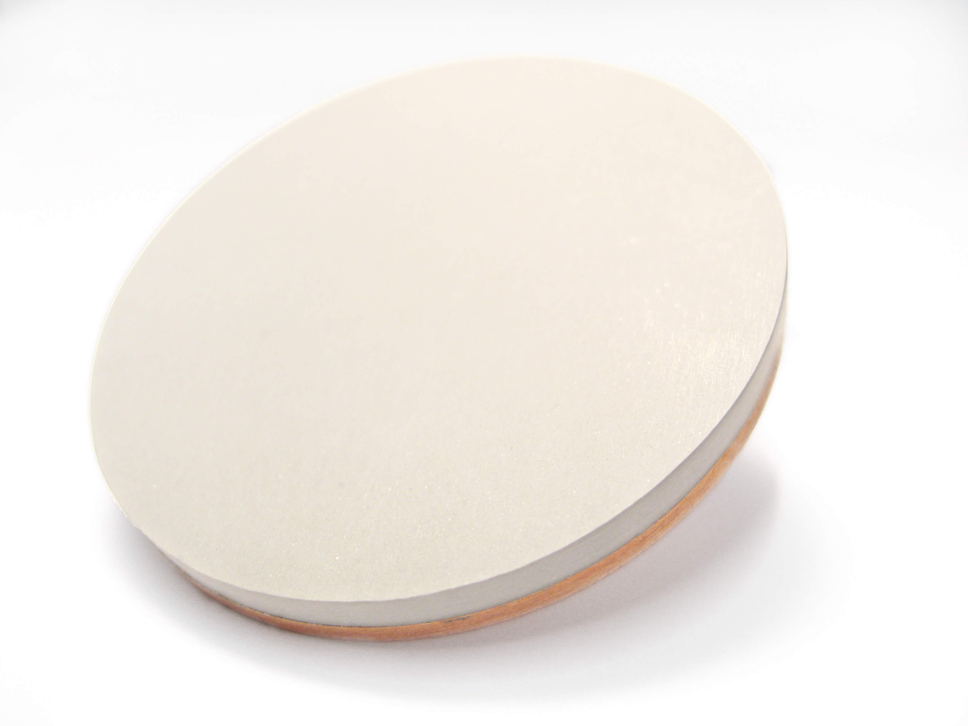 Target: Ceramic (non-oxide) – Products Alineason