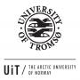 Uni Arctic