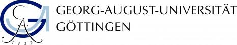 Uni Goettingen