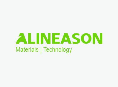 Company – Alineason