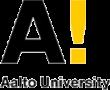 Referenz Aolto Univerity