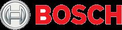 Referenz Bosch