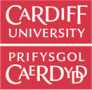Referenz Cardiff University