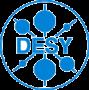 Referenz DESY