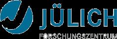 Referenz FZ Jülich