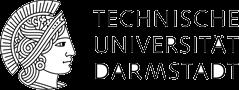 Referenz TU Darmstadt
