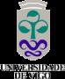 Referenz Universidade De Vigo